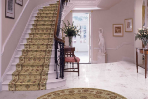 round&oval rugs (1)