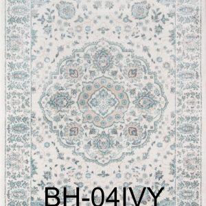 BH-04IVY