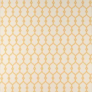 BAJA-02 Yellow