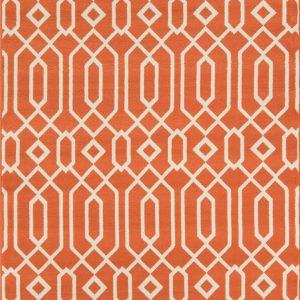 BAJA-03 Orange