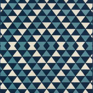 BAJA-05 Blue