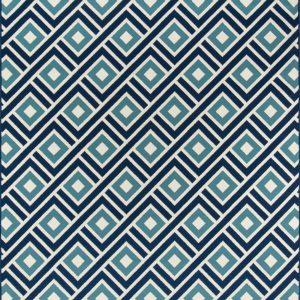 BAJA-07 Blue
