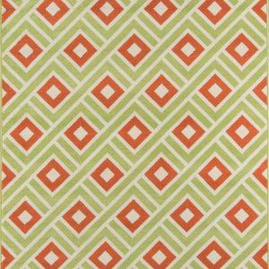 BAJA-07 Green