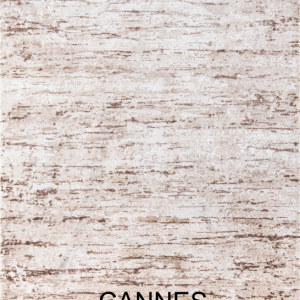 CANNES CAN-1 BGE