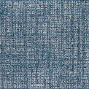 COMO-06 Blue