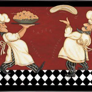 Designer Chef DC23
