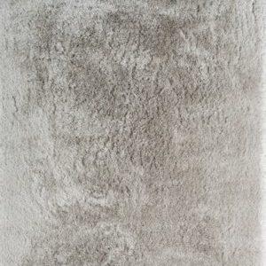 ens-01 grey