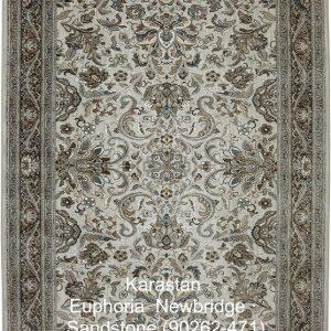 EUPHORIA Newbridge Sandstone