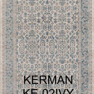 KERMAN KE-02IVY