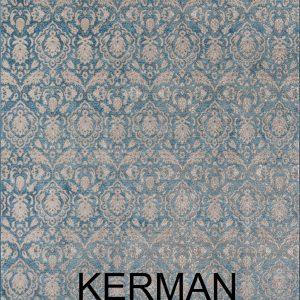 KERMAN KE-03BLU