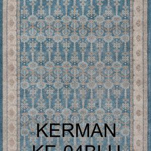 KERMAN KE-04BLU