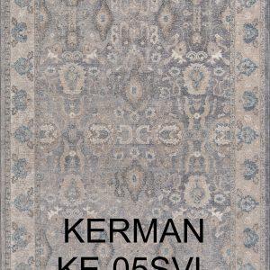 KERMAN KE-05SVL