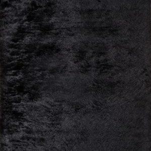 LS-01 BLACK