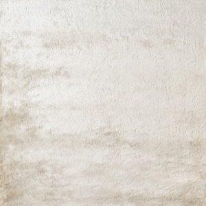 ens-01 white
