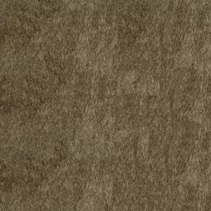 LS-01 LIGHT TAUPE