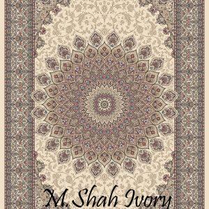 HAFIZ ENCORE-M Shah Ivory
