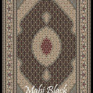 HAFIZ ENCORE-Mahi Black