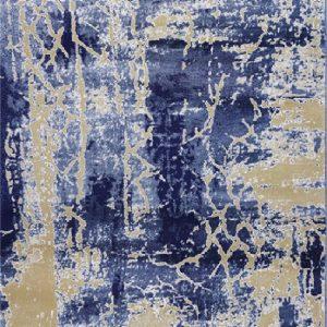 NEW MILAN-L750 BLUE