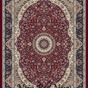 HAFIZ ENCORE-Nain Red Navy