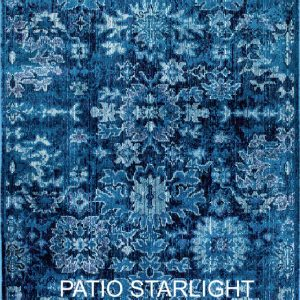 PATIO STARLIGHT by Nicole Miller 570-300
