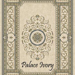 HAFIZ ENCORE-Palace Ivory
