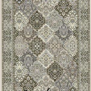HAFIZ ENCORE-Panel Gray
