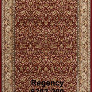 REGENCY 8302-200