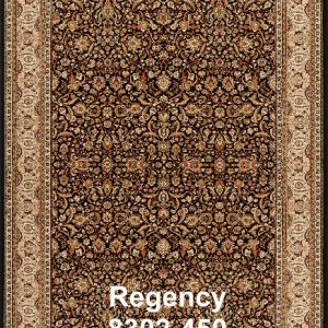 REGENCY 8302-450