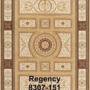 REGENCY 8307-151