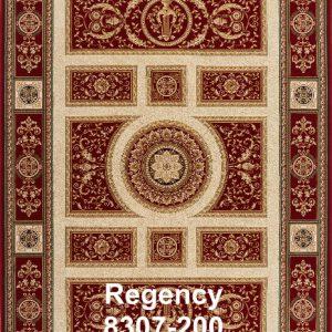 REGENCY 8307-200