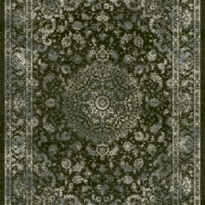 HAFIZ ENCORE-Royal Isfahan Charcoal