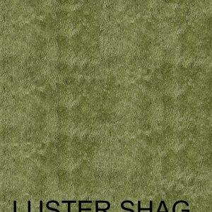 LUSTER SHAG LS01 APG
