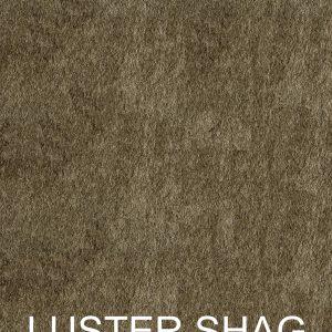 LUSTER SHAG LS01 LTU