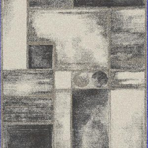 VENICE-505 grey