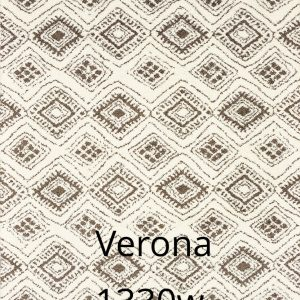 VERONA1330w