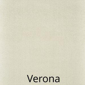 VERONA 520Y